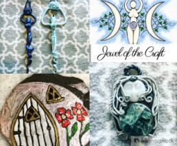 Jewel-of-the-Craft-Banner-1